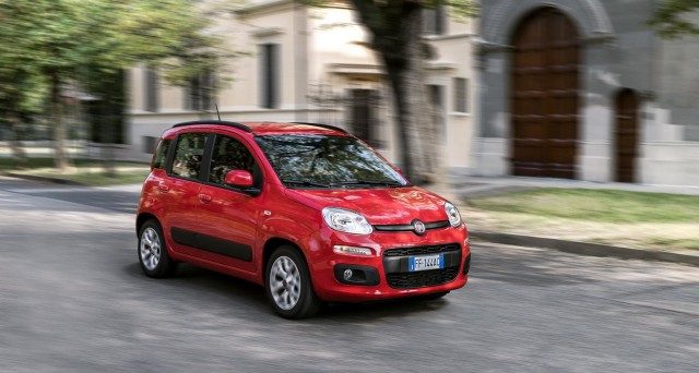 Fiat-Panda-640×342