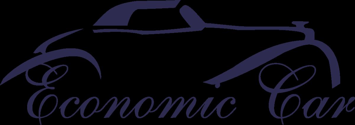 Economic Car