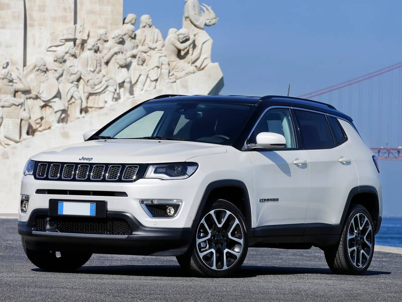 new-jeep-compass-2019-1